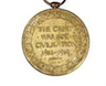 image of the Victory Medal